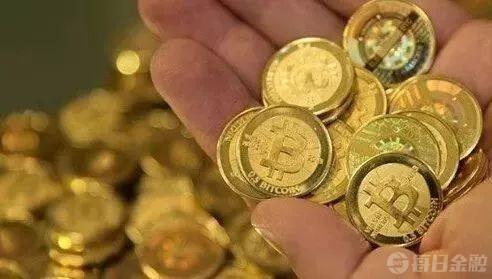 拿好你手中的数字货币,请相信它会给你一个预想不到的未来!