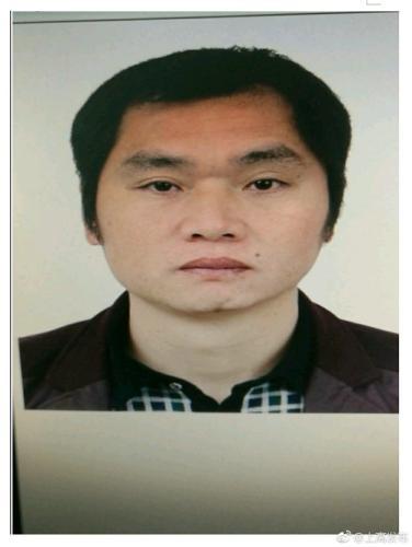 江西宜春上高县发生两起持枪杀人案 案犯潜逃中