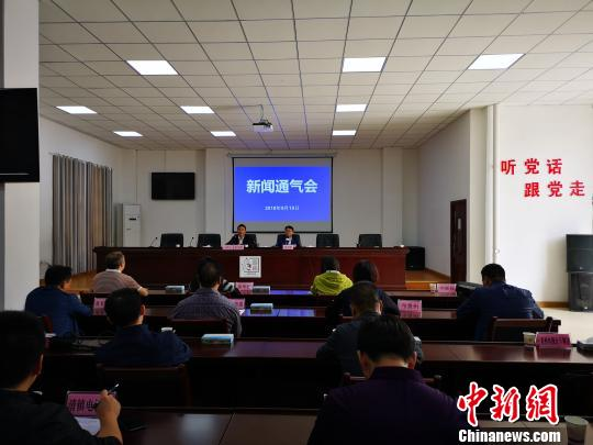 贵州清镇学生食用午餐后呕吐 留院观察学生降至7人