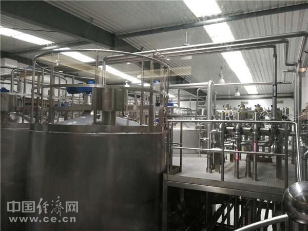 [风从海上来]中国民营经济的拓荒者——温州''破茧成蝶''