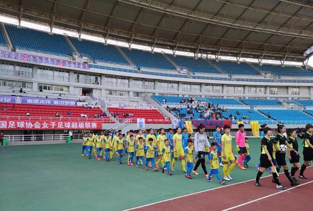 玫瑰资讯 苏宁女足5-1逆转河南 继续位列积分榜次席!