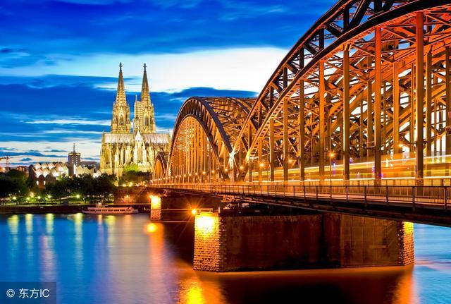 旅游达人告诉你,现在去德国到底自由行还是跟团游更好?