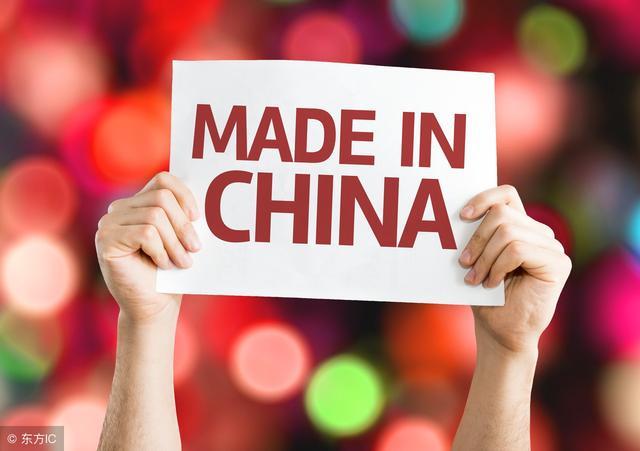 中国的创业有什么不同