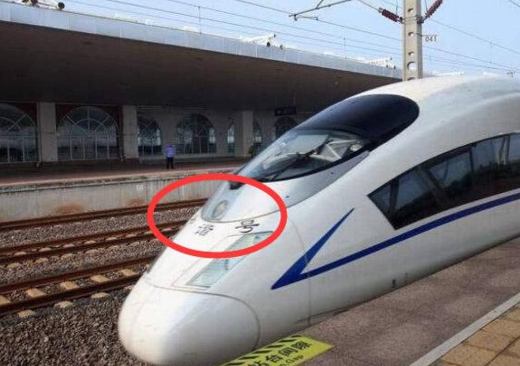 云南这些地方升高铁,将融入'1小时'生活圈,要发达了!