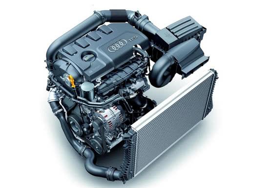 想从自吸改到涡轮,是不是在网上买一个涡轮增压器就好了?