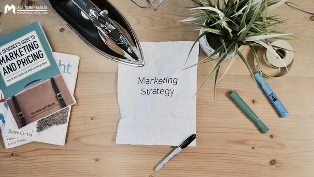 把用户思维植入营销的每一阶段,才能做好营销