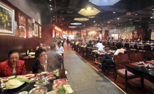 食在广州,厨出顺德