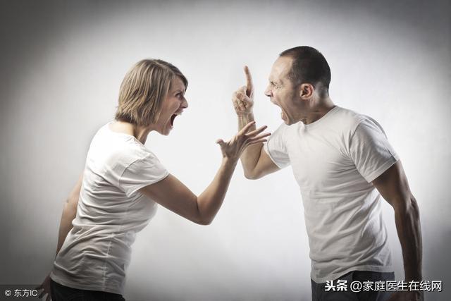 """女性这个时候,要懂得""""拒绝""""男人,否则难受的是自己"""