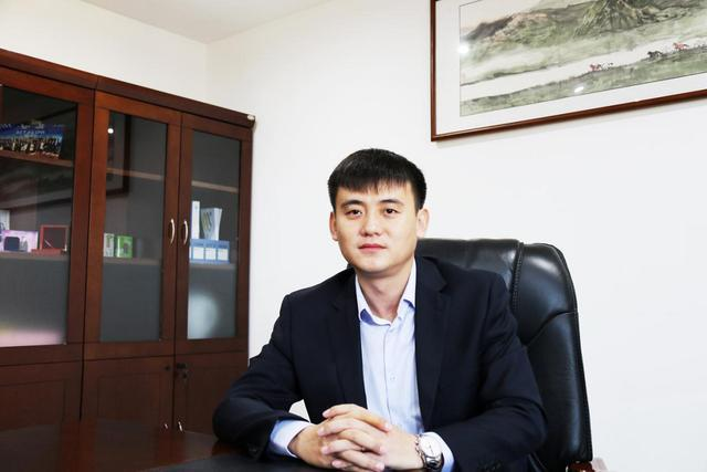 武汉首创奥莱刘亮: