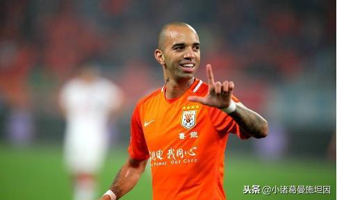 上海申花有意拿下塔尔德利,他能帮助球队重返亚冠区?