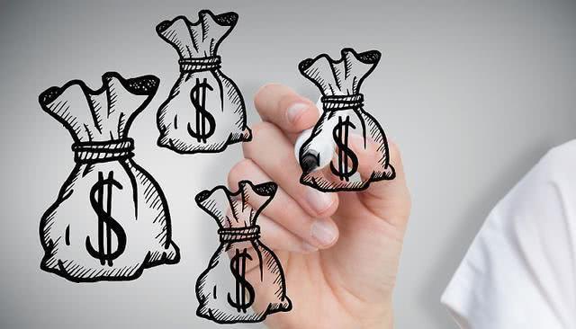 年底银行为揽储,理财门槛降至1万元,你会弃余额宝选择银行吗?