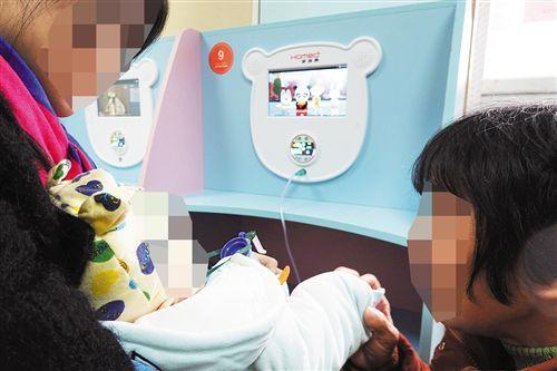 流感高峰来临该怎么应对?妇幼保