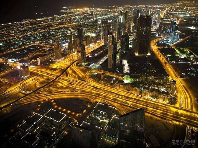 智能交通2023年全球市值或达1492亿美元