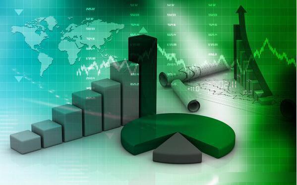 怎么选择一只股票长期操作?如何选择一个好股票?悟透寒门出贵人