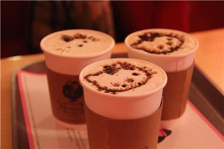 月经期间为啥不能喝奶茶 经期喝奶茶对身体有害?