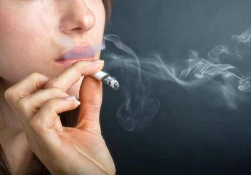 「金沙9527平台」烟草上市第一股:年进68亿没有差钱