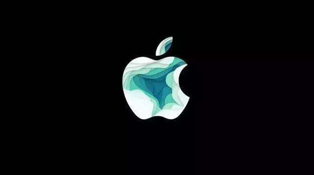 中国人不愿买苹果?华为员工iPhone手机发