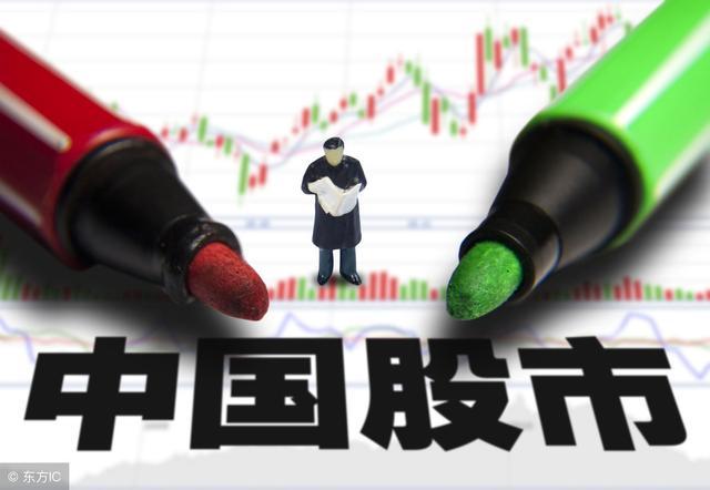 """袁磊:现在""""傻瓜式""""的投资股票,未来能和房价一样翻几番?"""