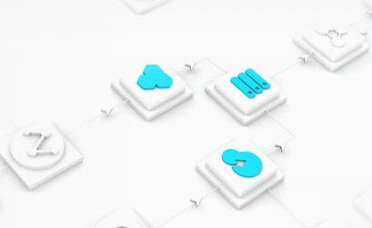 阿里云印尼大区云计算服务能力扩大一倍