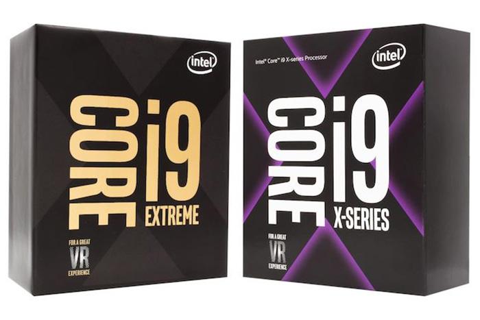 英特尔将推14核5GHz的酷睿i9-9990XE:255W TDP,要厂商抢购