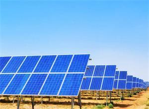 KSEB将在未来三年内产生1000兆瓦太阳能
