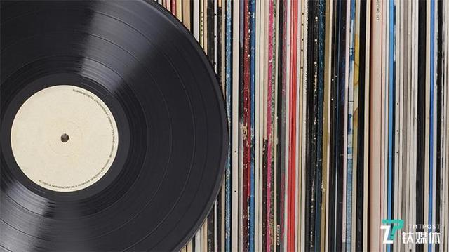 """嘿哟音乐:黑胶是一种情怀,更是一种""""生活"""""""