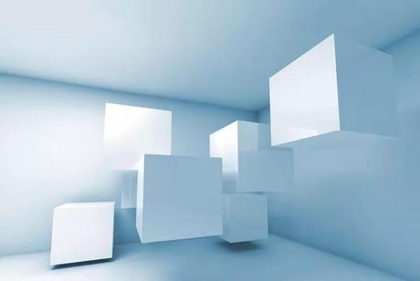 四维空间到底存在什么样的生物?人类可以进入四维空间吗