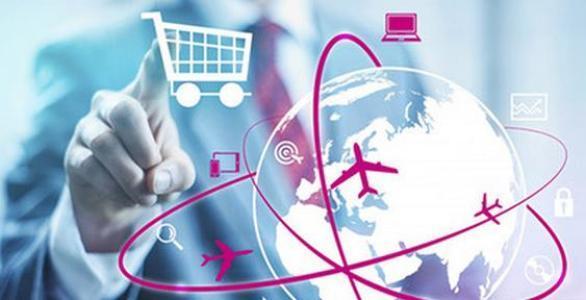 23.78亿元!2018年航空港区跨境电商业务交易额增长115%