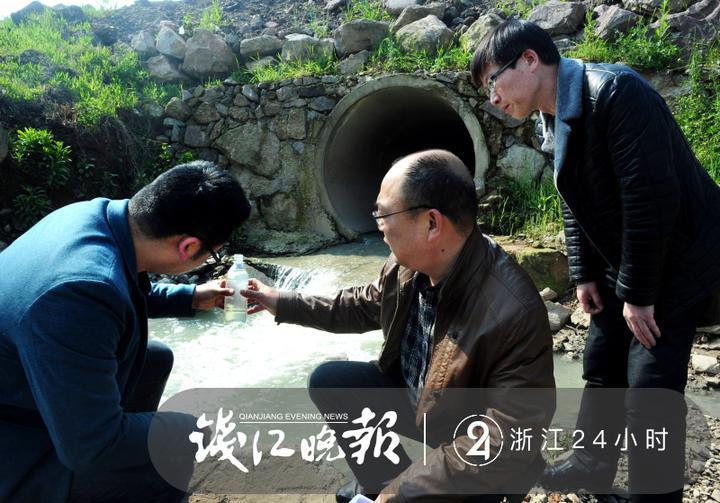 浙江有涉水问题打这个电话:0571-28059377,反馈率百分百
