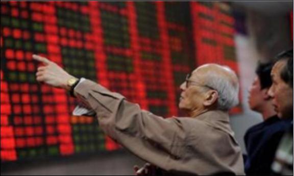 几十元股票有人愿意买  几元钱股票却乏人问津?