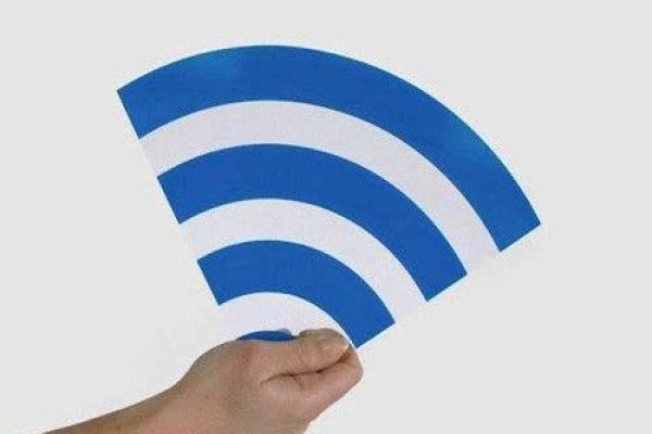 手机WIFI辐射会致癌?