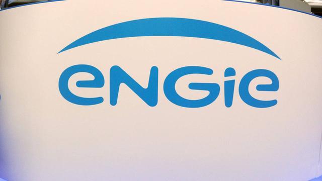 法国Engie宣布退出全球20个市场 聚焦新能源新市场