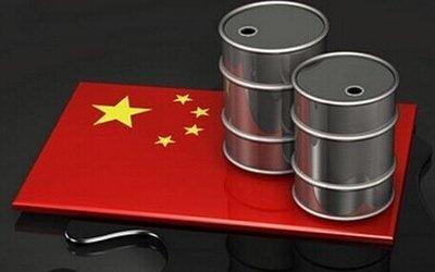 1100万桶/日,中国今年原油进口量将创新高?