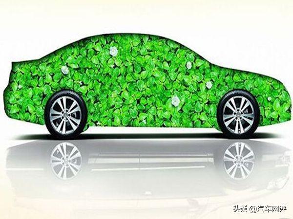 一直把握主动权 为何说宝马汽车在新能源汽车时代仍会是领军品牌
