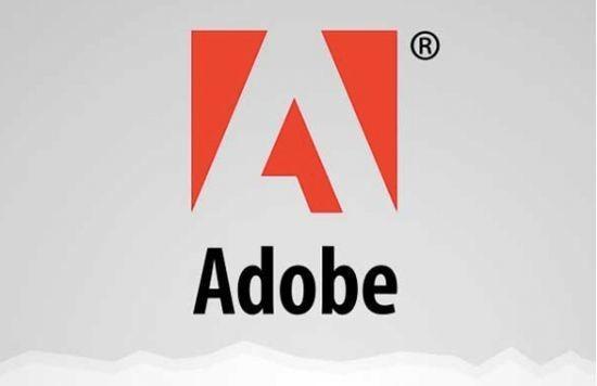Adobe发布最新应用 基于云计算为车辆提供维修建议