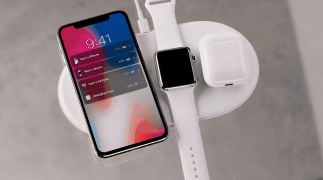 """还没发布就宣告""""死亡"""",苹果正式""""枪毙""""无线"""