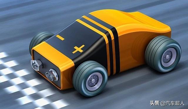 四类新能源汽车各有哪些优缺点?速看!