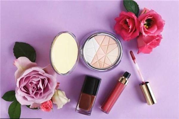 化妆品行业暴利的背后,有着怎样的营销思路?3种方式卖货赚钱