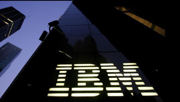 美国零售巨头Albertsons公司加入基于区块链的IBM食品供应链网络