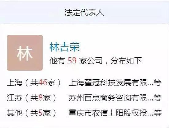 """夫妻身价300亿,微商""""教母""""张庭奔赴IPO"""