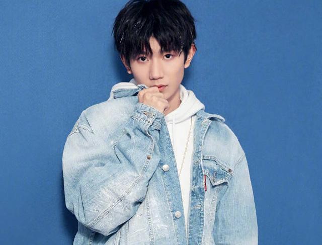 《我是唱作人》王源创作重庆话rap,正面斥责键盘侠颠覆形象