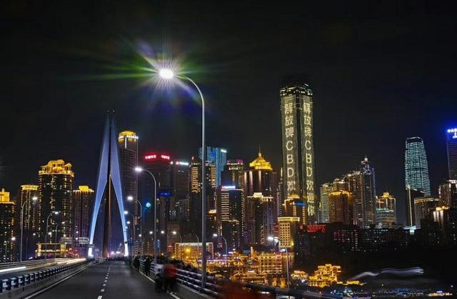"""中国最""""良心""""旅游城市!5亿人慕名而来,门票免费,吃饭只要8元"""