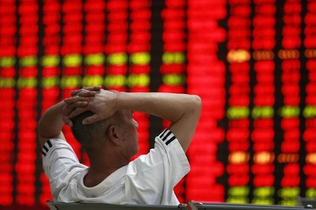 """股票分红的""""诱惑"""":真的是越多越好吗?"""