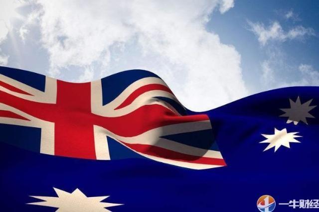「金沙js0888」26%!外国入口铁矿石价格年夜涨!澳洲