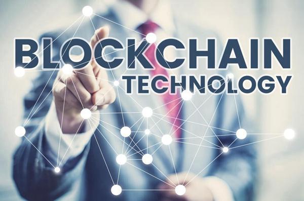 日本经济产业省批准利用区块链技术构建临床数据监测系统