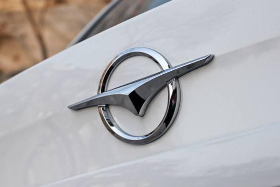 利用新能源曲线救市?''边缘''车企是否还能借此扳回一局?