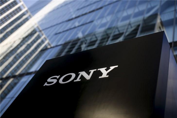 索尼宣布回购2000亿日元股票,占其股票总量4.8%