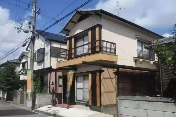 为何日本富豪住公寓,穷人住别墅?导游说出猫腻