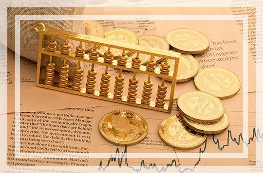 爱投金融增资至5.35亿 已完成工商变更