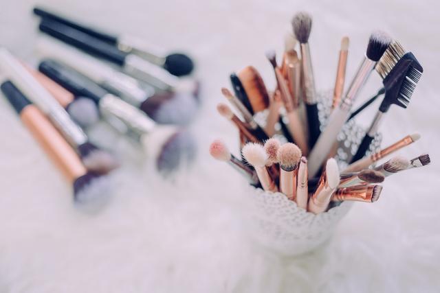 河北沧州举办化妆品安全科普宣传活动